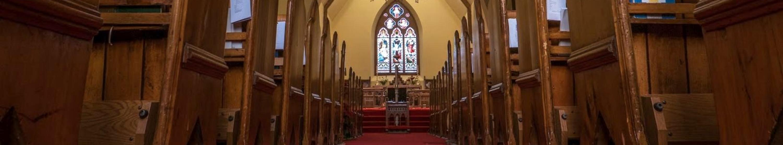 altar-slider
