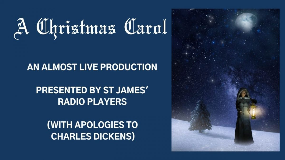 Copy of A Christmas Carol Facebook post
