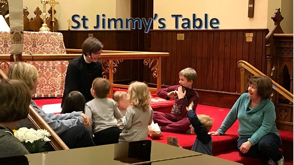 st jimmys